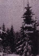 Vinterriket - Vinterriket / Vannvidd