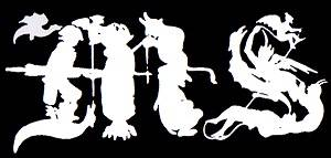 Malicious Secrets - Logo