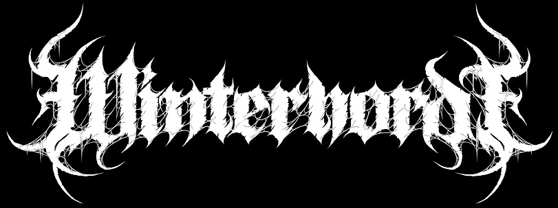 Winterhorde - Logo