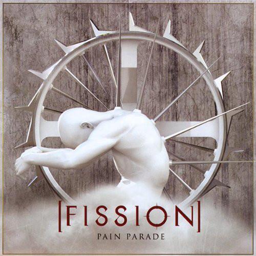 Fission - Pain Parade