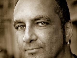 Ritchie Abdel-Nabi