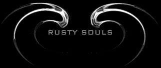 Rusty Souls - Logo