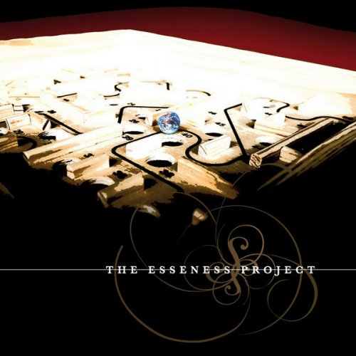 The Esseness Project - The Esseness Project
