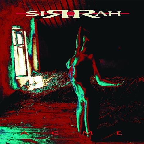 Sirrah - Acme