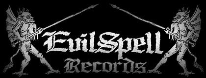 Evil Spell Records