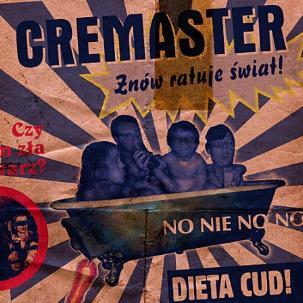 Cremaster - No Nie No No