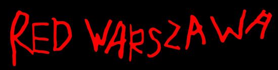 Red Warszawa - Logo