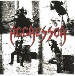 Aggressor - Aggressor