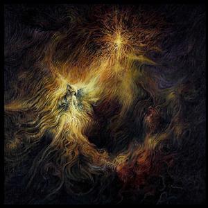 Nihil Nocturne - Entheogen