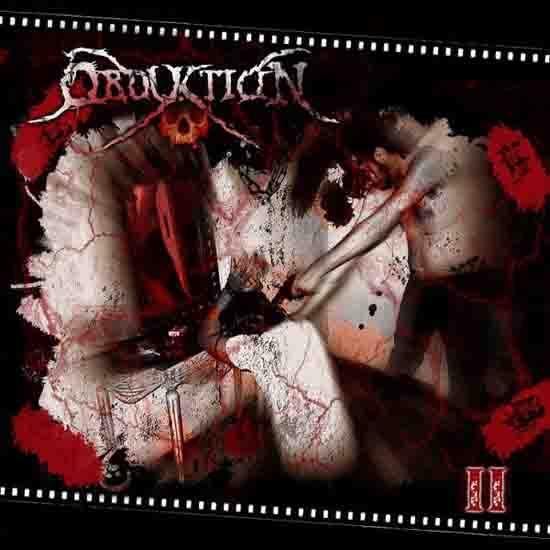 Obduktion - II