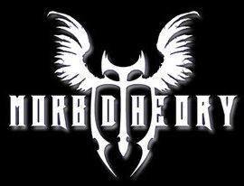 Morbid Theory - Logo