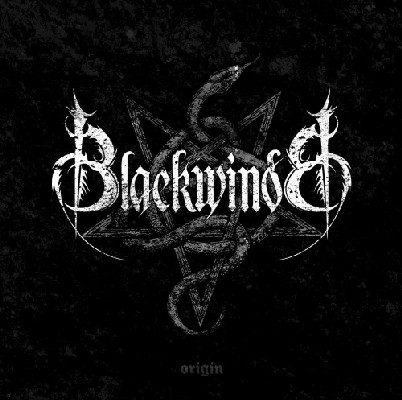 Blackwinds - Origin