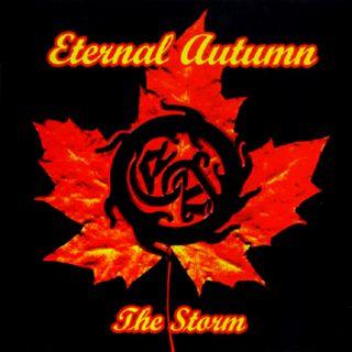 Eternal Autumn - The Storm