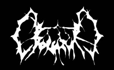 Borgazûr - Logo
