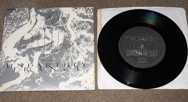 Unearthly Trance - Lord Humanless Awakens / Summoning the Beast