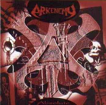 Arkenemy - Absolute