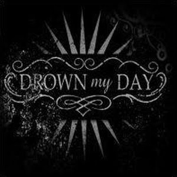 Drown My Day - Demo