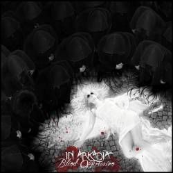 In Arkadia - Blind Oppression