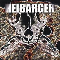 Heibarger - Heibarger