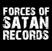 Forces of Satan Records
