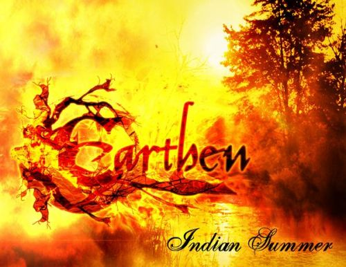 Earthen - Indian Summer