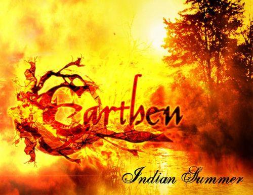 Earthen - Indian Summer