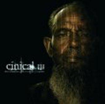 Cinical - Cinical III