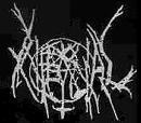 Infernal - Logo