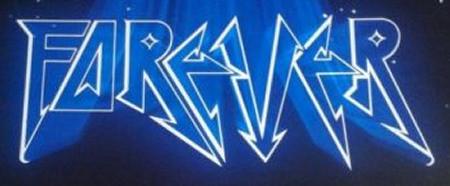 Forever - Logo