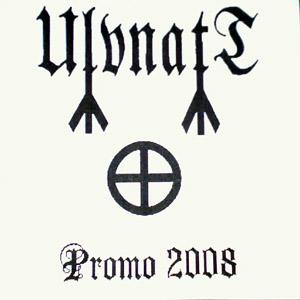 Ulvnatt - Promo 2008
