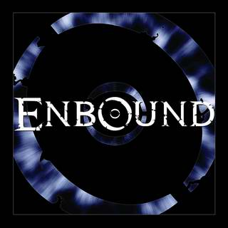 Enbound - You Are Now Forever Enbound