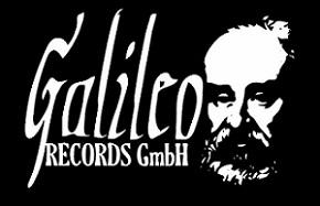 Galileo Records GmbH