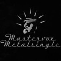Afterworld / Embraze / Black Swan / Myon / Agnus Dei - Mastervox Metalsingle I
