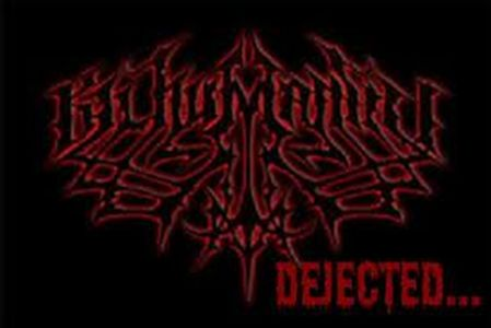 Kilhumanity - Dejected