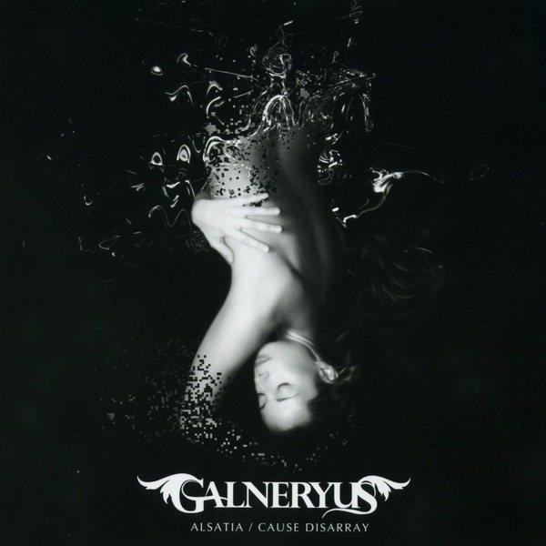 Galneryus 190469
