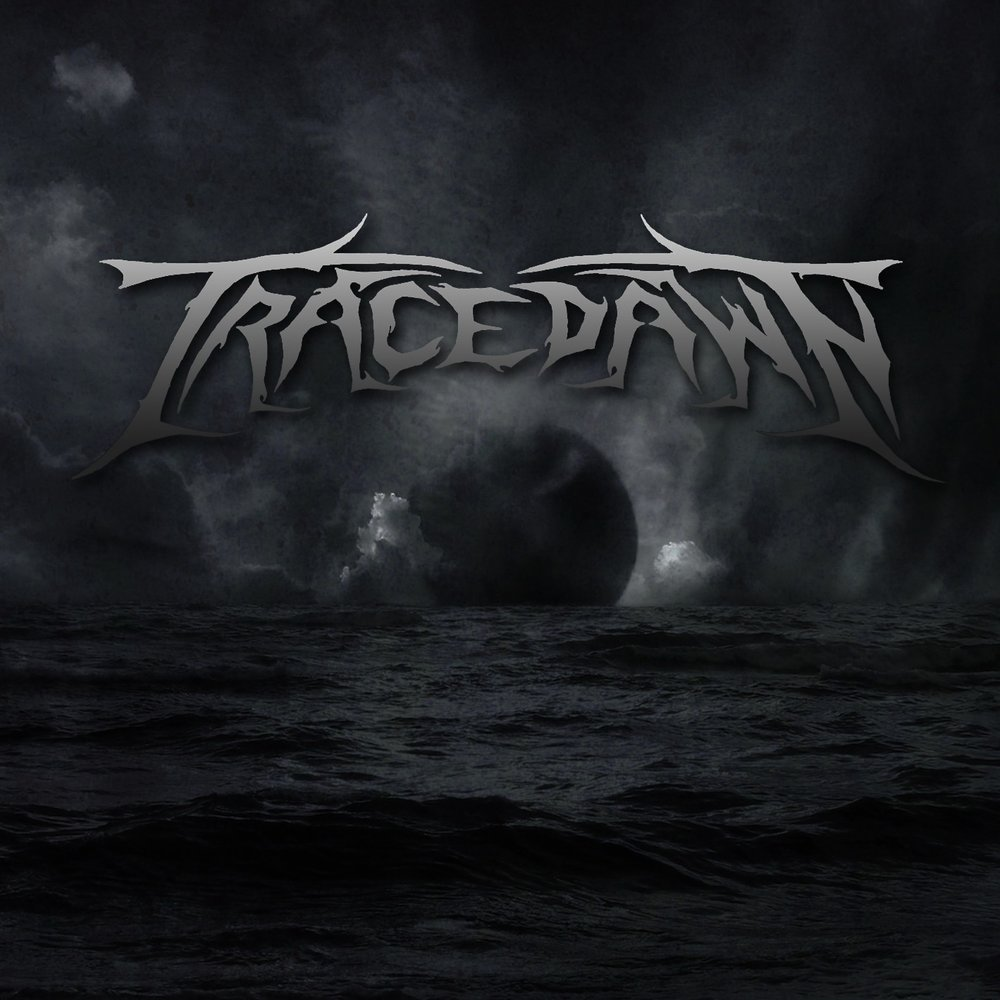 Tracedawn - Tracedawn