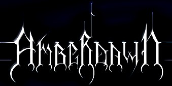 Amberdawn - Logo