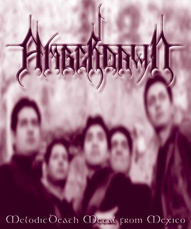 Amberdawn - Photo
