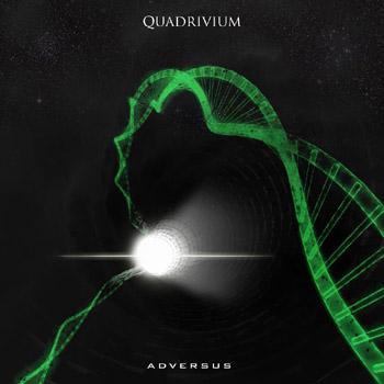Quadrivium - Adversus
