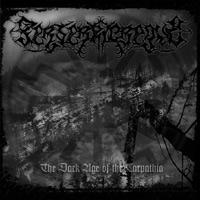 Perterricrepus - The Dark Age of the Carpathia