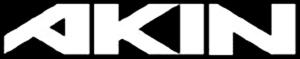 Akin - Logo