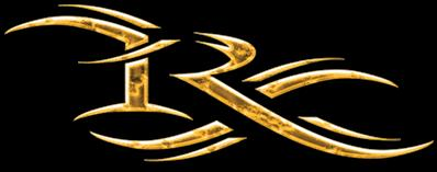 Reflexion - Logo