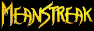 Meanstreak - Logo