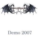 Pathfinder - Pathfinder / Demo 2007