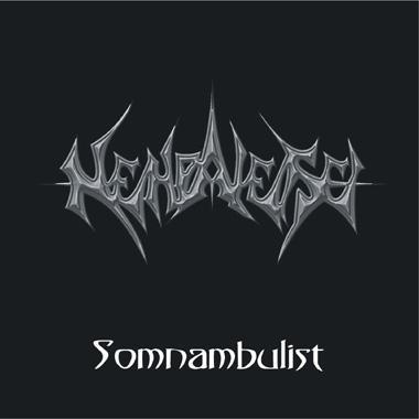 Nehpalese - Somnambulist