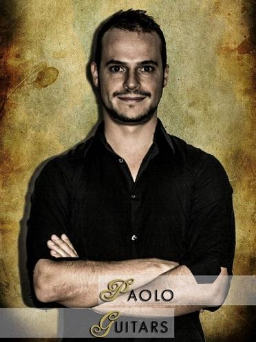 Paolo Marasca