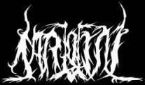 Kargvint - Logo