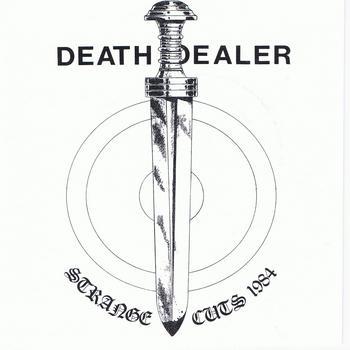 https://www.metal-archives.com/images/1/9/0/8/190893.jpg