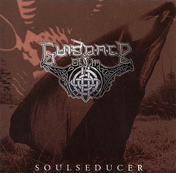 Guidance of Sin - Soulseducer