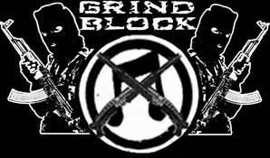 Grind Block Records